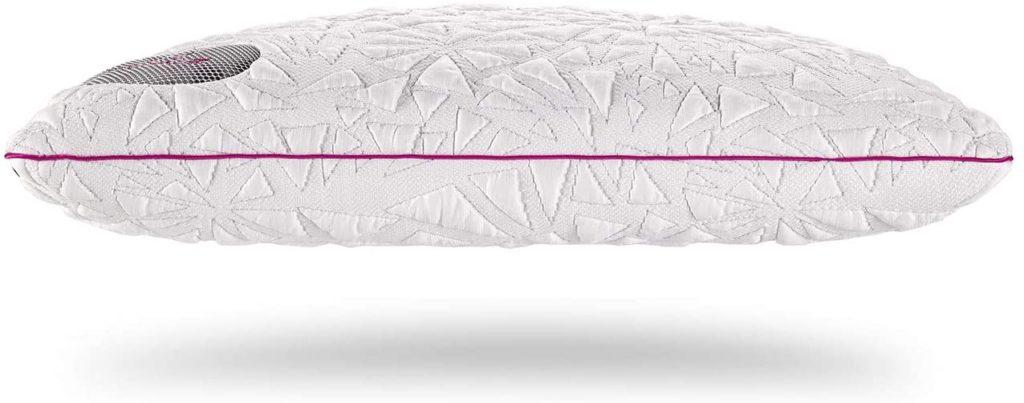 Bedgear Storm Performance Pillow