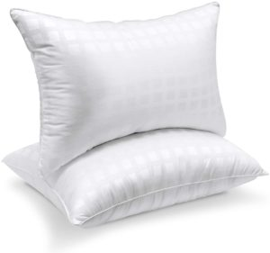 OCNESS Bed Pillows